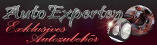 Autoexperten Shop