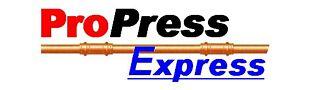 ProPress Express