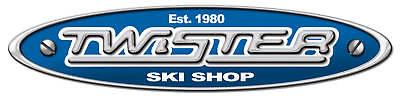 TwisterSkiShop