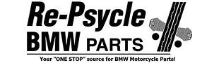 Re-Psycle BMW Parts New and Used