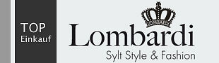 Sylt Lombardi Fashion