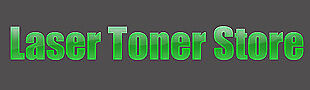 LaserTonerStore