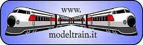 modeltrainit