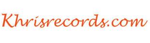 khrisrecords