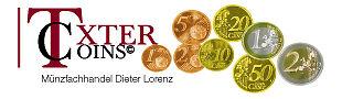 txter-coins