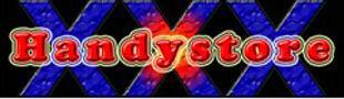 Handystore_X