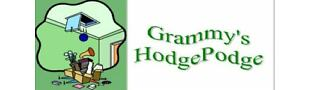 Grammy's HodgePodge