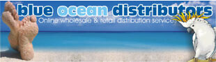 blueoceandistributors01