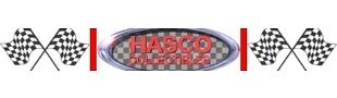 Hasco Services LLC
