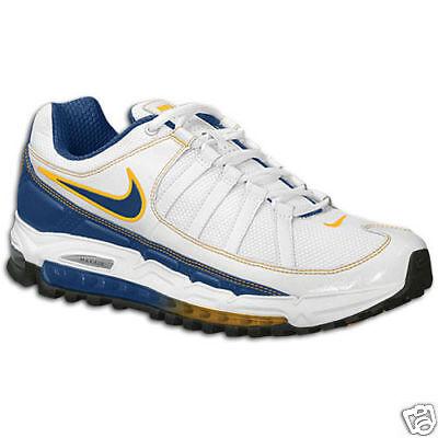 sneakers 1818