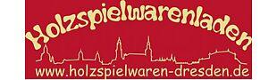 Holzspielwarenladen-Dresden