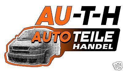 au-t-h-vertrieb-1-Shop