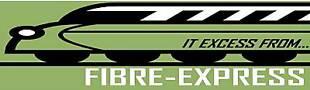 Fibre-Express