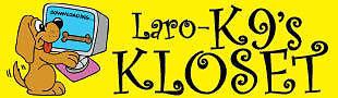laro-K9's Kloset