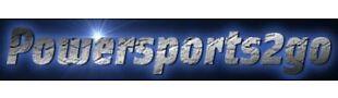 Powersports2go