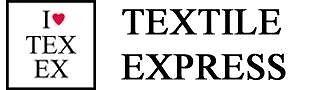 TEXTILE EXPRESS