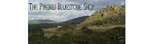 The Preseli Bluestone Shop