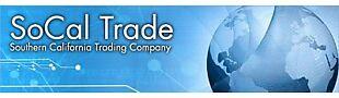 SoCal-Trade