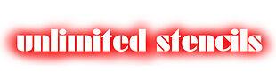 unlimited-stencils