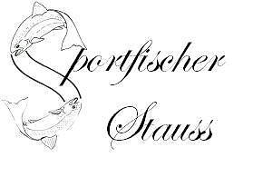 sportfischer-stauss