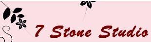 7stone_studio