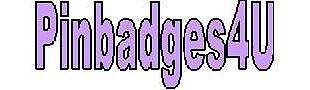 PinBadges4U