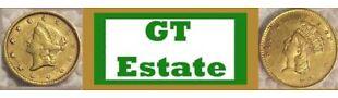 GT Estate