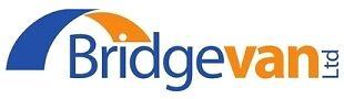 Bridge Van LTD