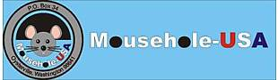 mousehole_usa