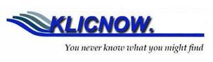 klicnow