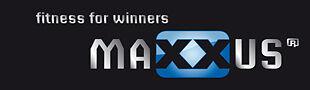 MAXXUS SHOP