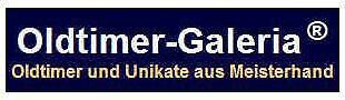 oldtimer-galeria