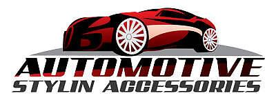 Automotive Stylin Accessories