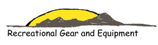 Recreational Gear and Equipment
