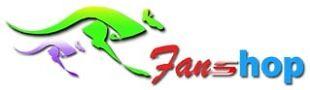 fanshop4u