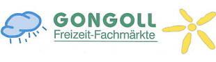 Gongoll-Freizeit-Fachmarkt