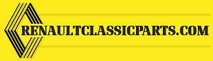 Renault Classic Parts