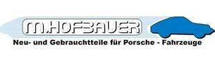 M.Hofbauer-KFZ Teile