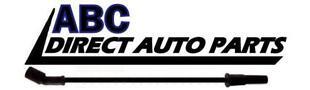 ABC Direct Auto Parts