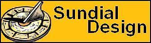 SundialDesign