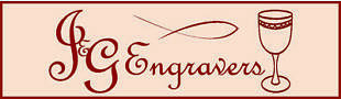 J&G Engravers