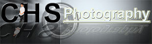 chs photography