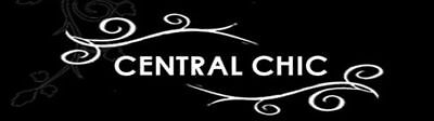 Central Chic