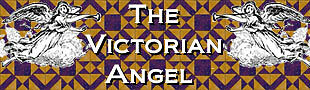 The Victorian Angel