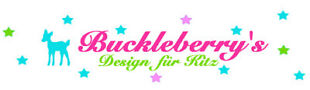 Buckleberry's
