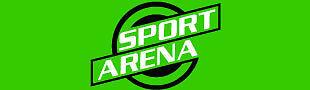 Sport-ArenaCom