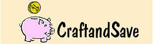 Craft and Save