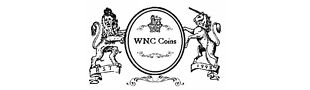 WNC Coins and Antiques