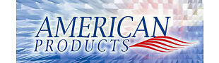 American Products Enclosures