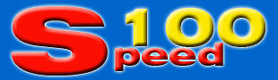 Speed Gifts_100